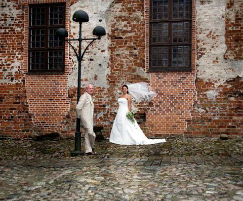 fotobo-bryllup-05